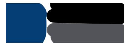 https://zdalnewalne.pl/wp-content/uploads/2020/06/zdalne_walne_logo_kolor_poziom.png